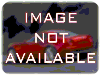 2003 FORD CROWN VICTORIA in SOUTH FLORIDA, FL